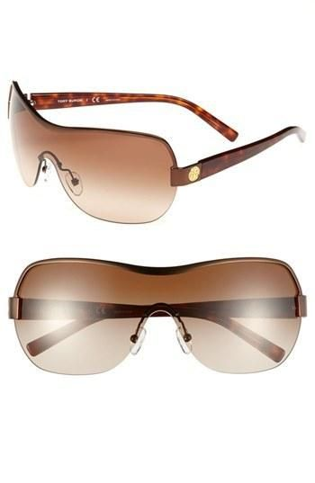 e73b294c18 HotSaleClan.com wholesale fashion sunglasses china