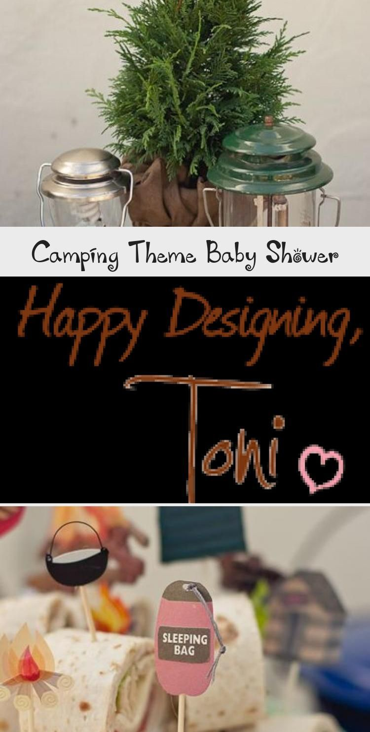 14 Adorable Woodland Baby Shower Ideas | DISTINCTIVS – Distinctivs #BohemianBabyShowerIdeas #BabySho...