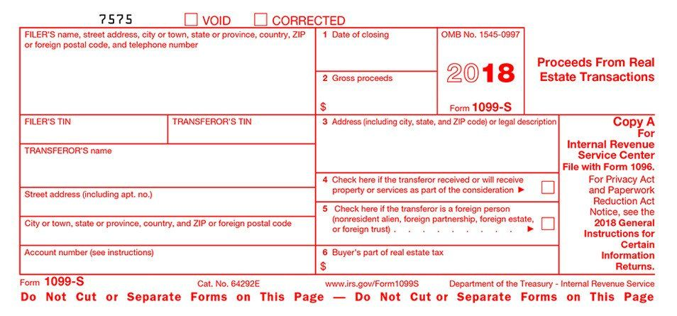 Business Travel Request Form Template Inspirational Expense
