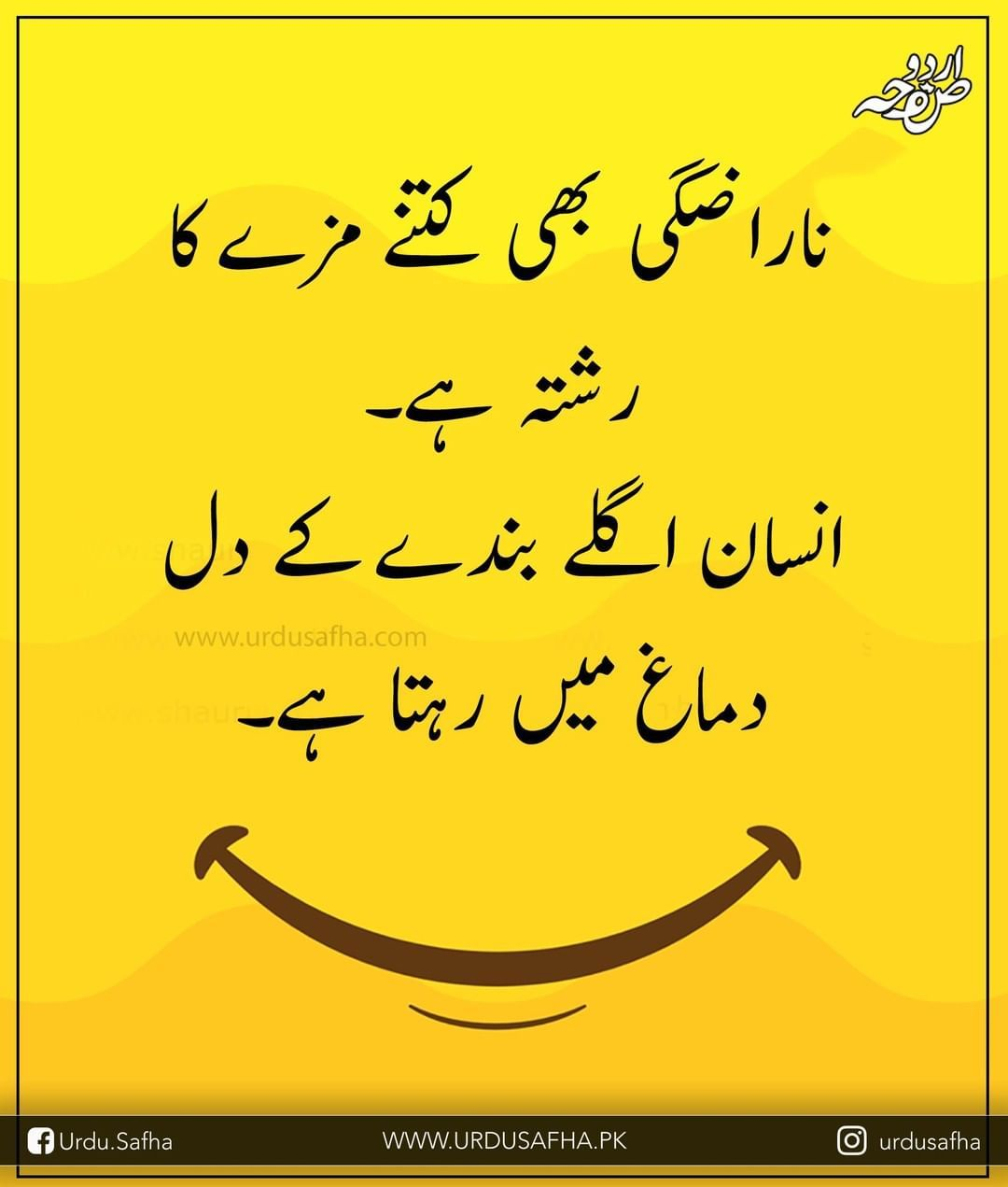 Pin By Anayakhan On ƒǘn Jokes Quotes Love Husband Quotes Funny Quotes