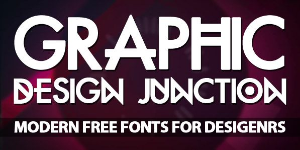10+ images about Fonts on Pinterest | Typography, Creative and ...