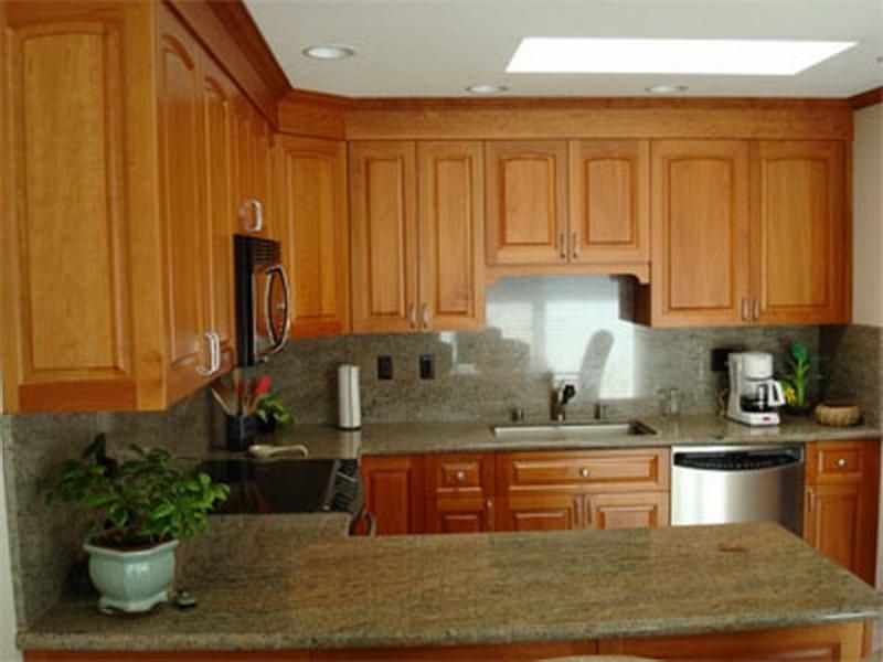 kitchen cabinet refacing customs refacing kitchen cabinets refacing kitchen cabinets cost on kitchen cabinets refacing id=98388