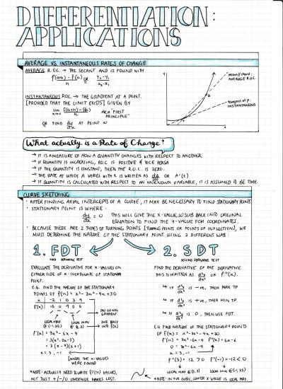 Tumblr Oc8pxjuti91vy4xh6o1 400 Png 400 550 Studying Math