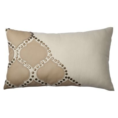 Pillows for the living room couch