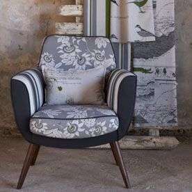 from cape town with love hertex fabric gallery home decor rh pinterest com