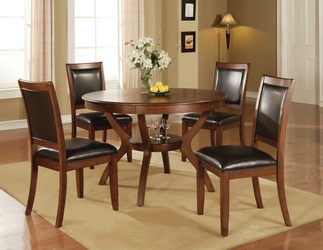 Belfast Dining Table Decor In 2019 Dining Table In Kitchen