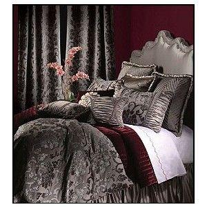 French Boudoir Bedroom Ideas French Boudoir Bedrooms Moulin Rouge French Ooh La La Bedroom Deco Luxurious Bedrooms Simple Bedroom Design Girl Bedroom Decor