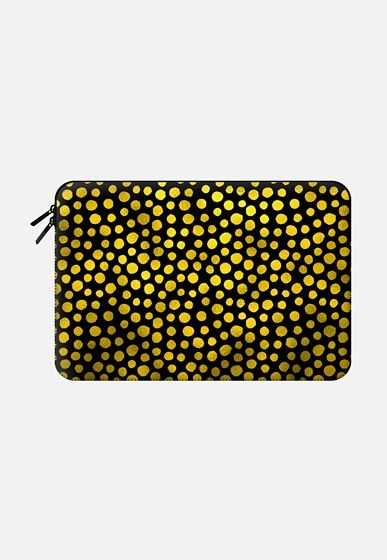 Check out my new @Casetify using Instagram & Facebook photos. Make yours and get $10 off: http://www.casetify.com/showcase/gold-dalmatian-spots/r/AUNFRD