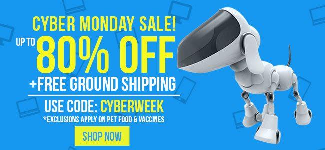 Black Friday Monday Week Amazon