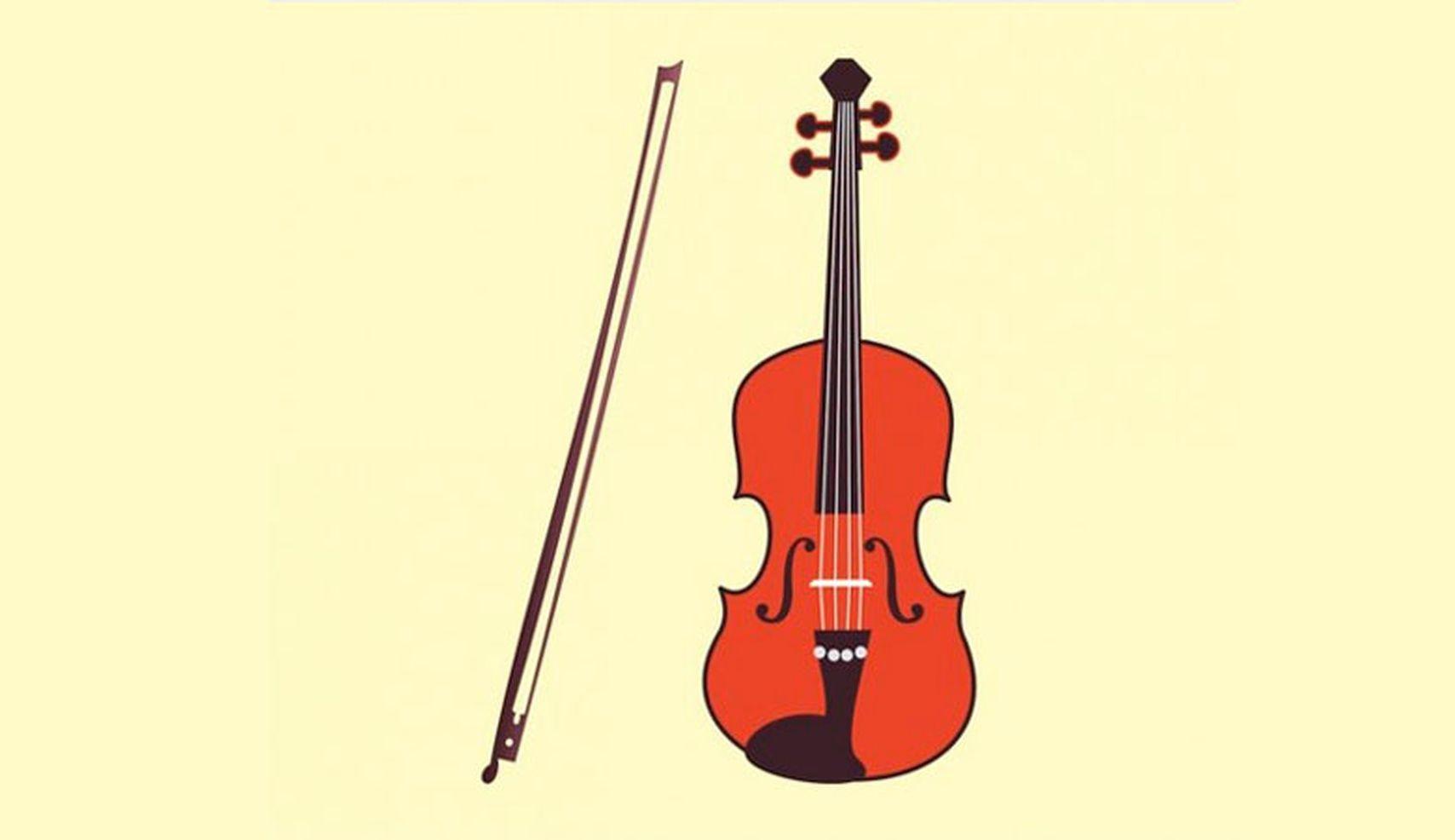 Aprende A Tocar El Violín Rápido Y Fácil Desde Cero