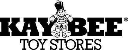 Kb Toys Logos Kaybee Toy Stores Logo Logo Free Logo Design