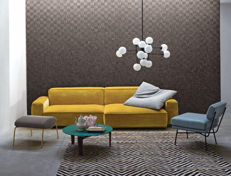 Arflex Limited Edition Poliform Est Living Italian Furniture Brands Furniture Italian Furniture