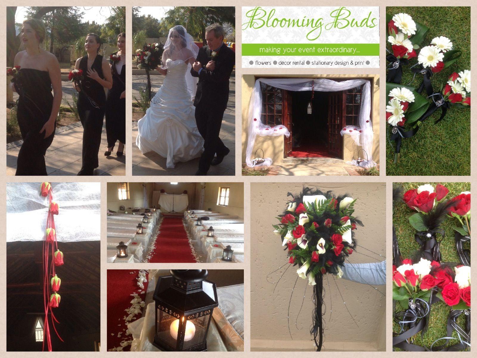 WEDDING : 10/08/2013 ~ceremony~