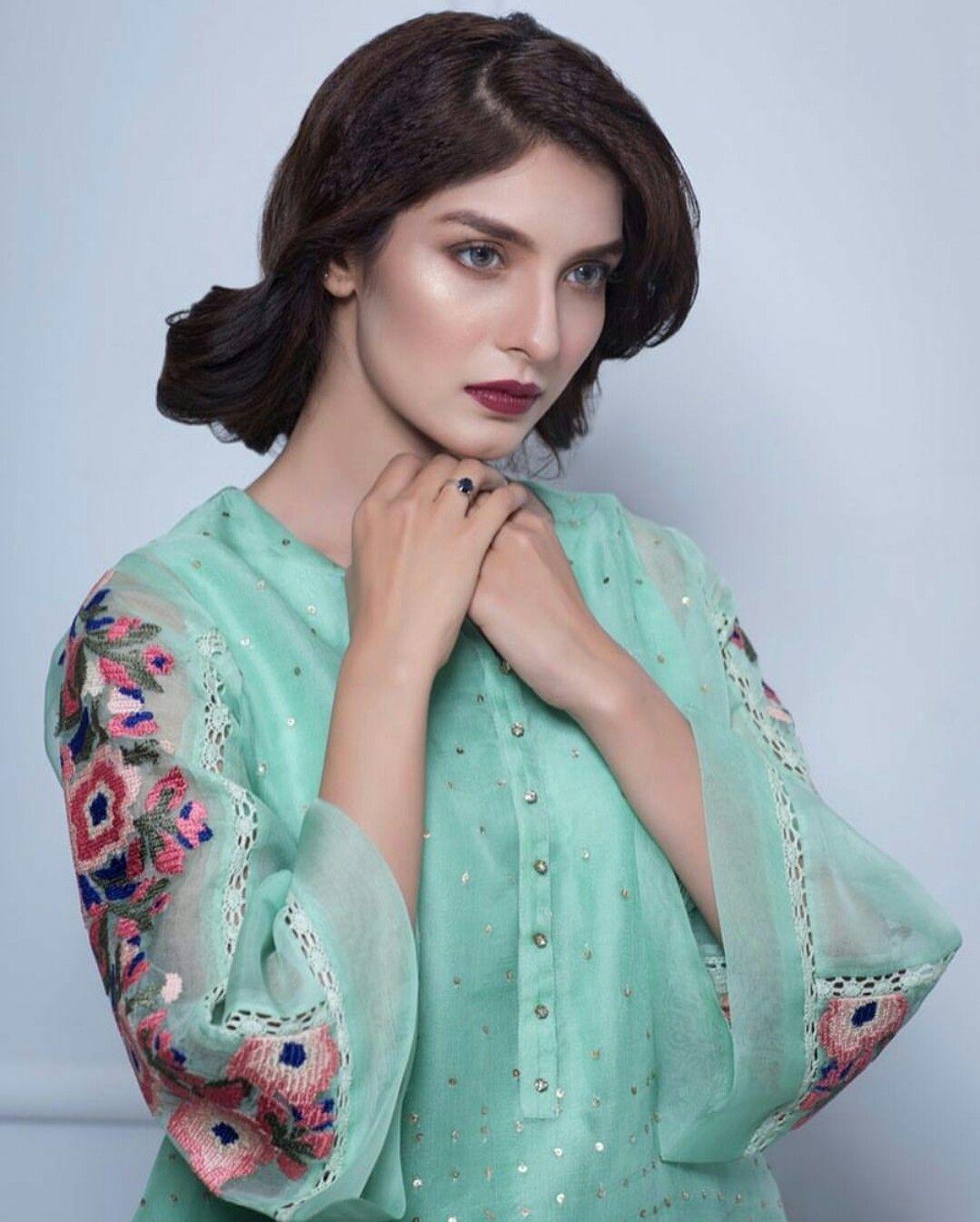 Watch Saeeda Imtiaz video