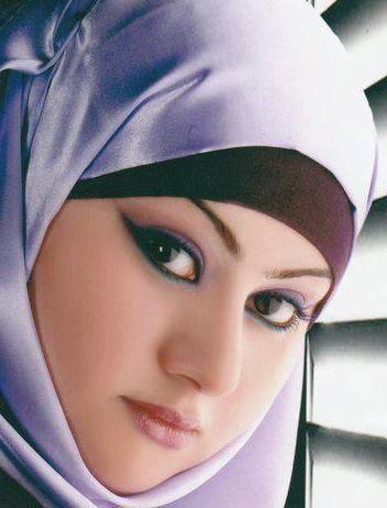 صور بنات محجبات 2021 خلفيات محجبات جميلات Arabian Beauty Women Muslim Beauty Muslim Women Hijab