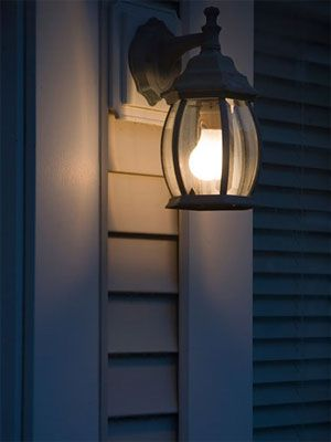 10 energy saving tips for around the house outdoor lighting 10 energy saving tips for around the house aloadofball Image collections