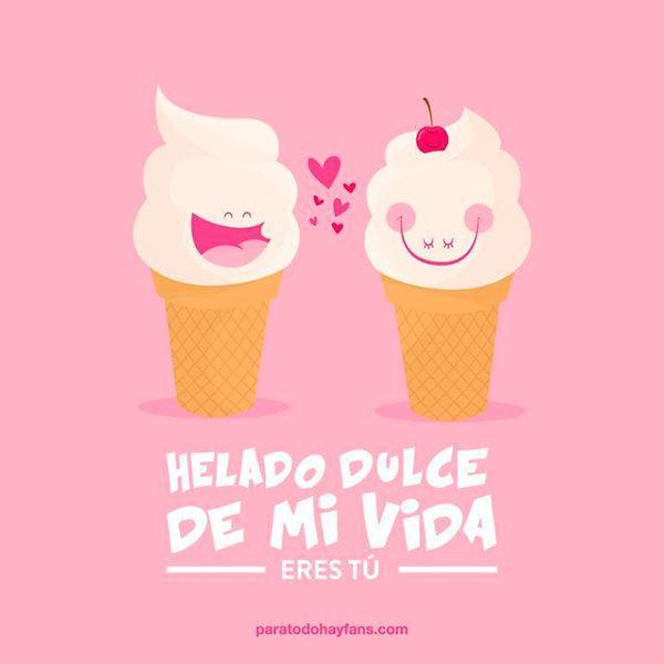 Frases Dulces De Amor Buscar Con Google Cosas Del Amor 3
