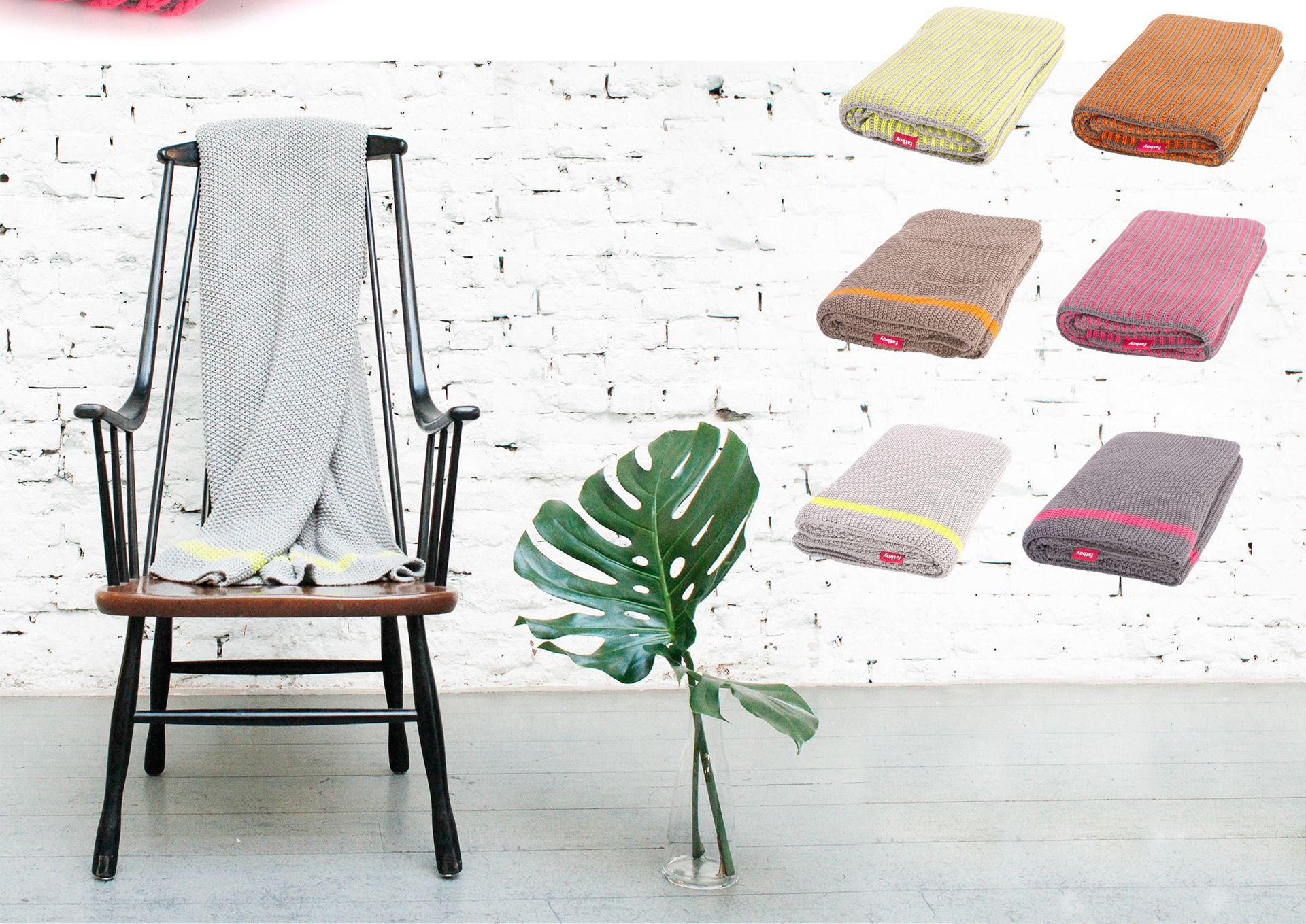Dutch Decor Zitzak.Roof Deck Blankets Klaid Fatboy Zitzakken Hangmatten Kussens