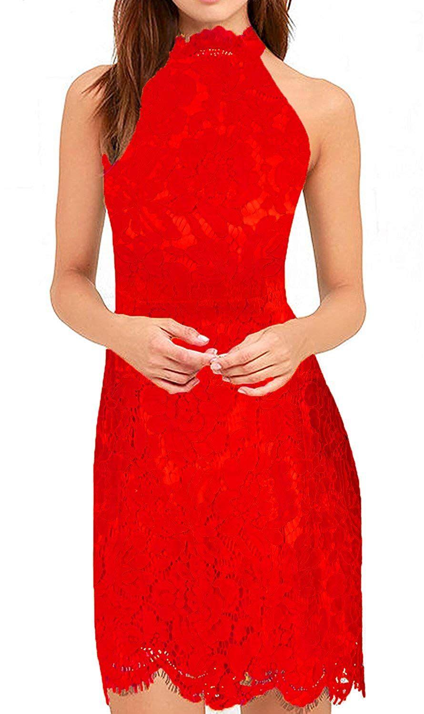 c85fca77a0e Amazon Prime Day Sale offer   Cocktail Dress   Pinterest   Fashion ...