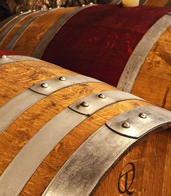 Weinerlebnis Weingut Schwaab Wein Weingut Schwaab