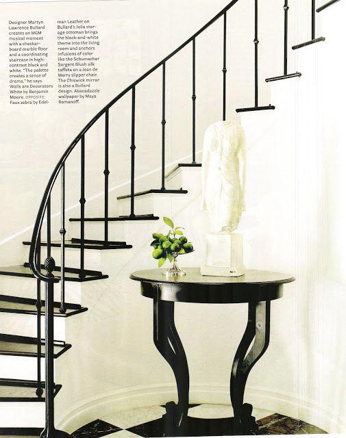 simple iron railing design, classic looking | Designer ...