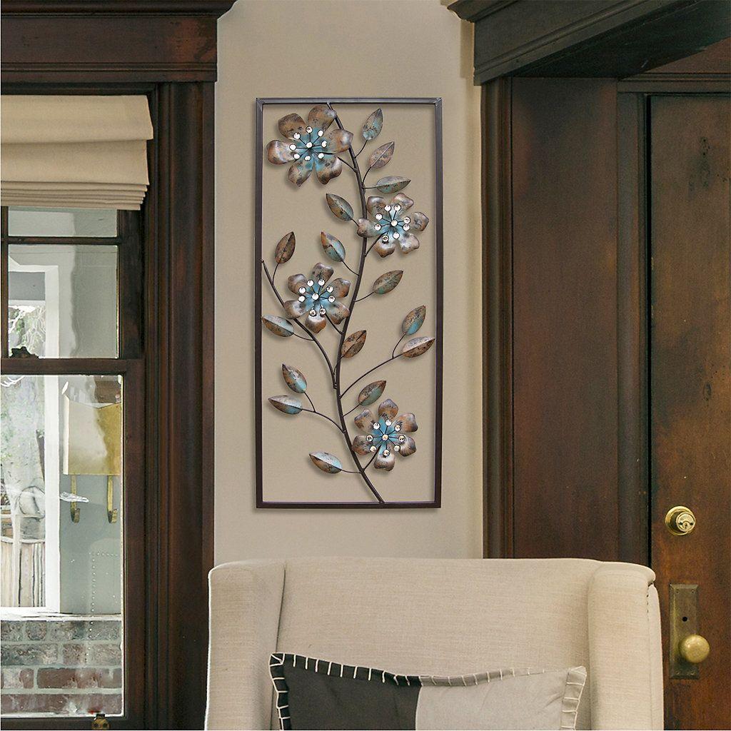 19++ Kohls home decor wall art information