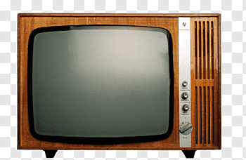 Round Vintage Tvs Google Search Retro Tv Old Tv Lcd Television
