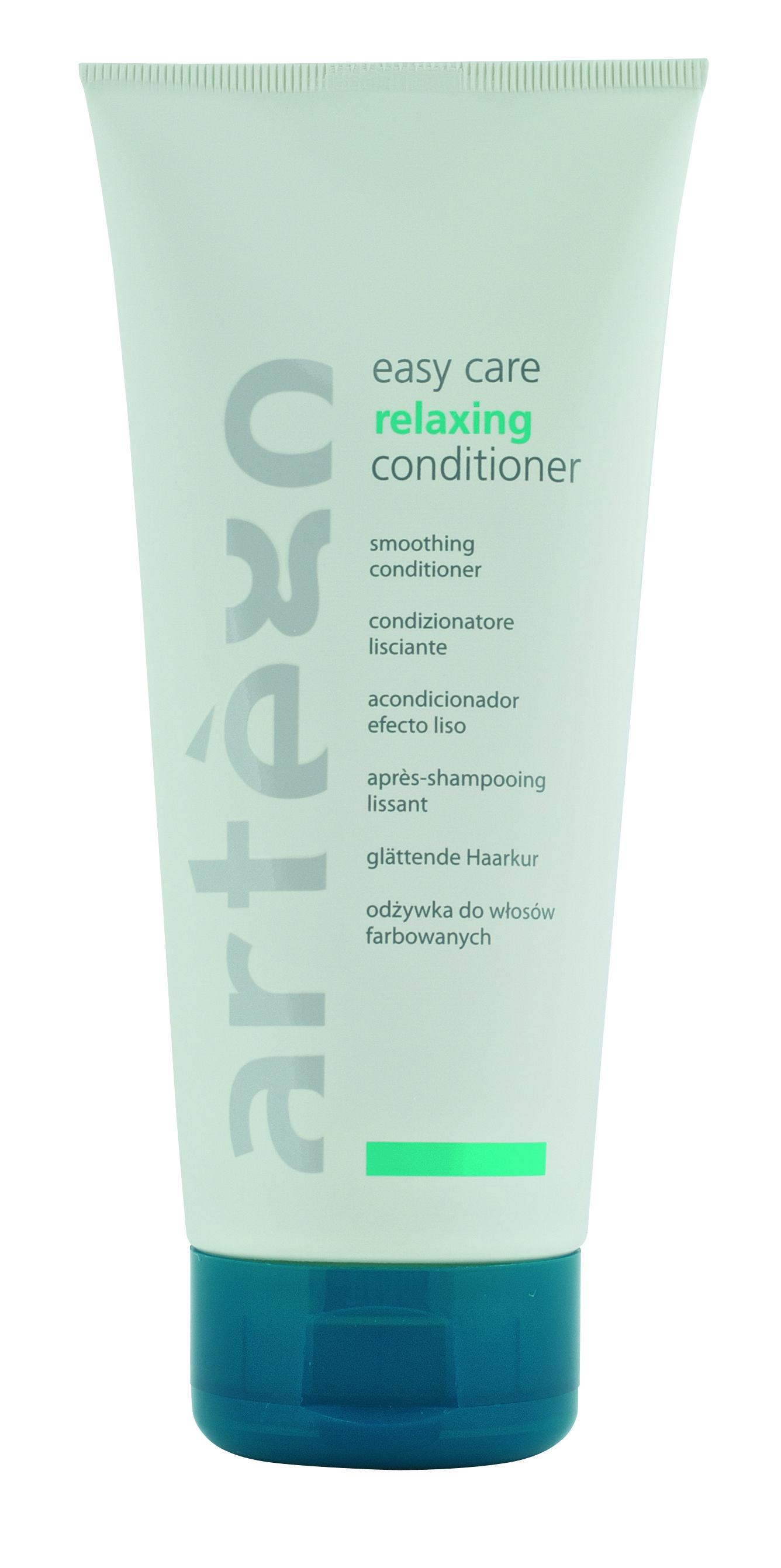 Artègo Easy Care Relaxing Conditioner Haar
