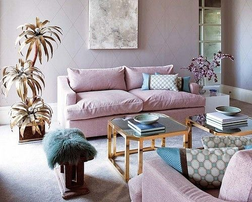 Astounding Reminds Me Of Vintage 80S Palm Springs Style Pastel Living Creativecarmelina Interior Chair Design Creativecarmelinacom