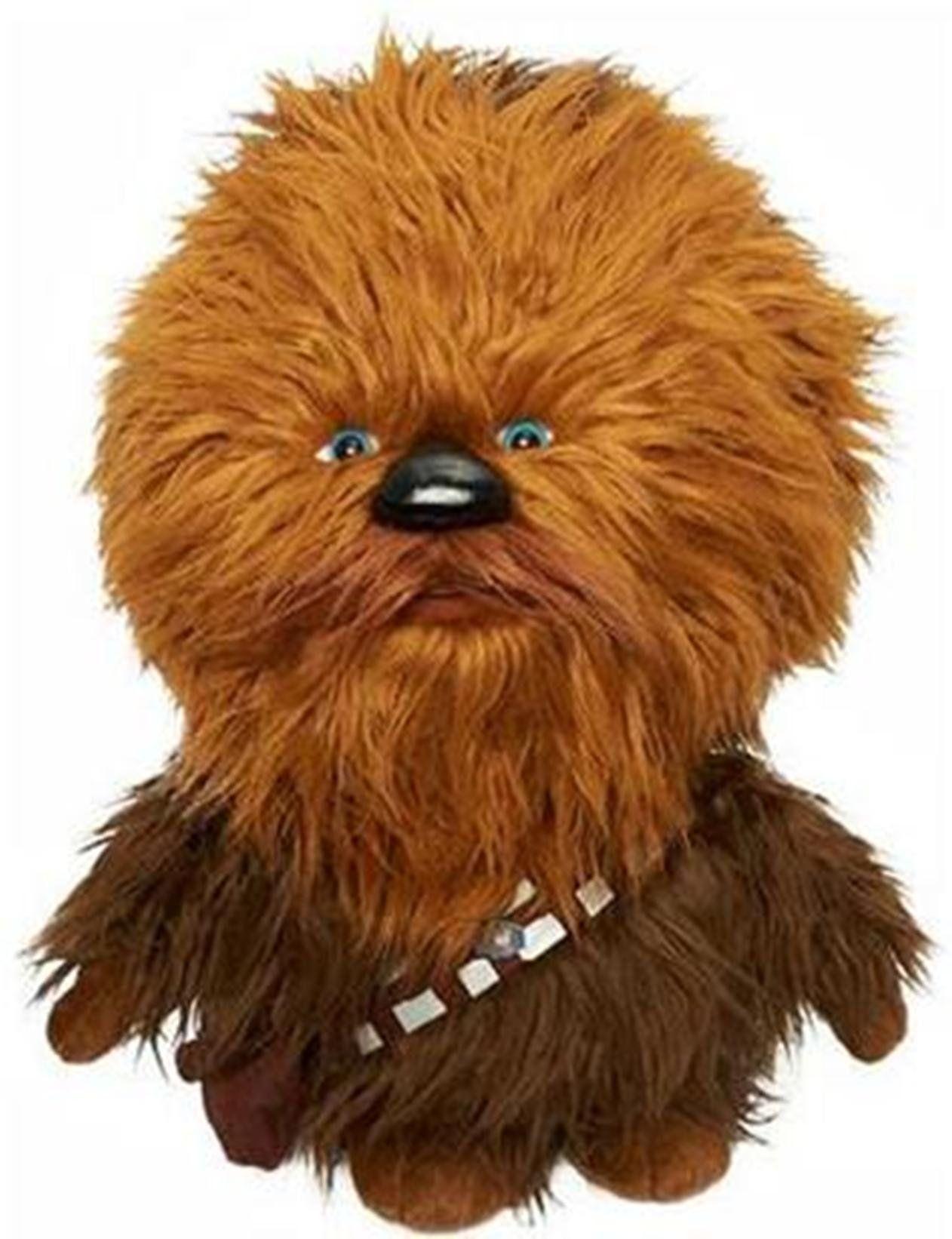 Robot Check Star wars toys, Star wars chewbacca, Chewbacca