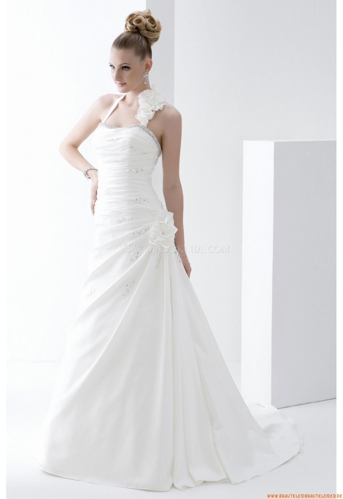 Lange Ärmel Günstige Brautkleider | abendkleider lang günstig ...