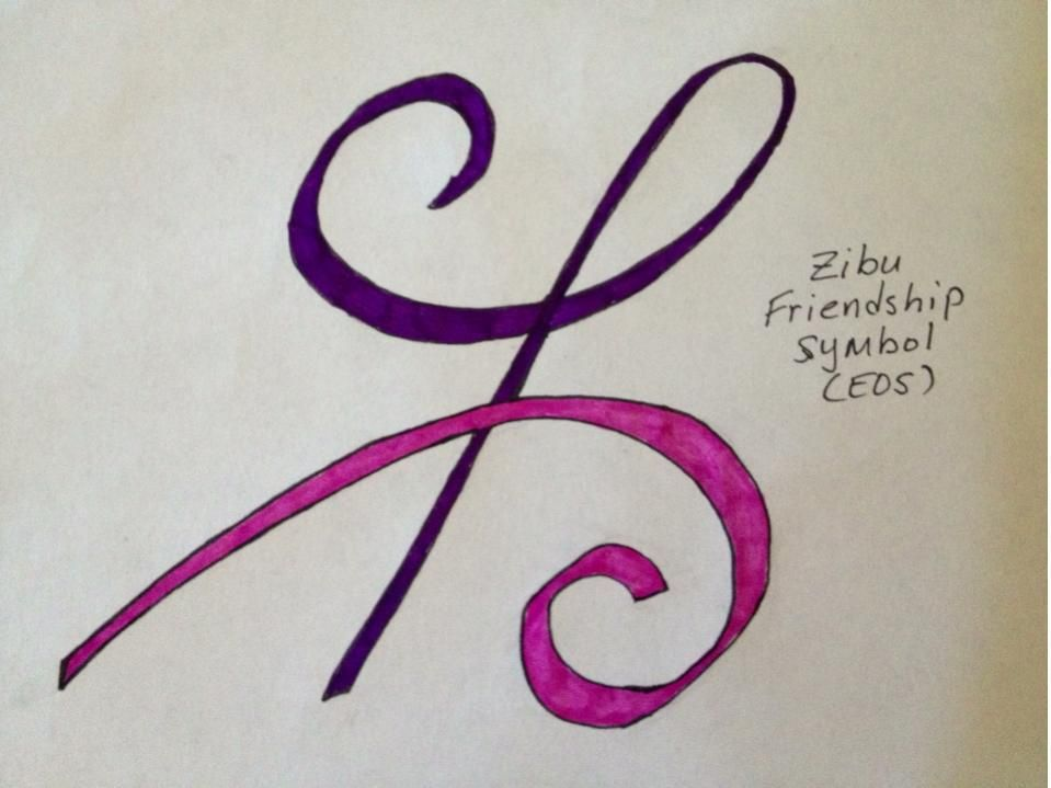 Tattoo Design For Friends Pati Already Got It Now We Are Under