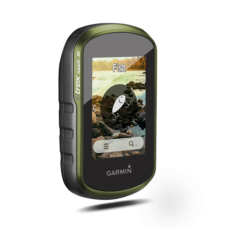 Garmin Etrex Touch 35 Cveten Senzoren Rchen Gps S 3 Osen Kompas Garmin Etrex Lunch Box Sims