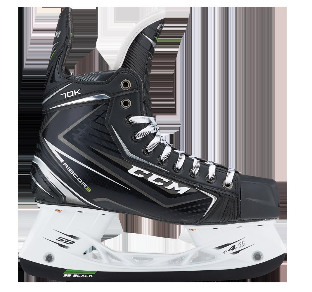 Ice Skates Png Image Ice Skating Ice Hockey Skate