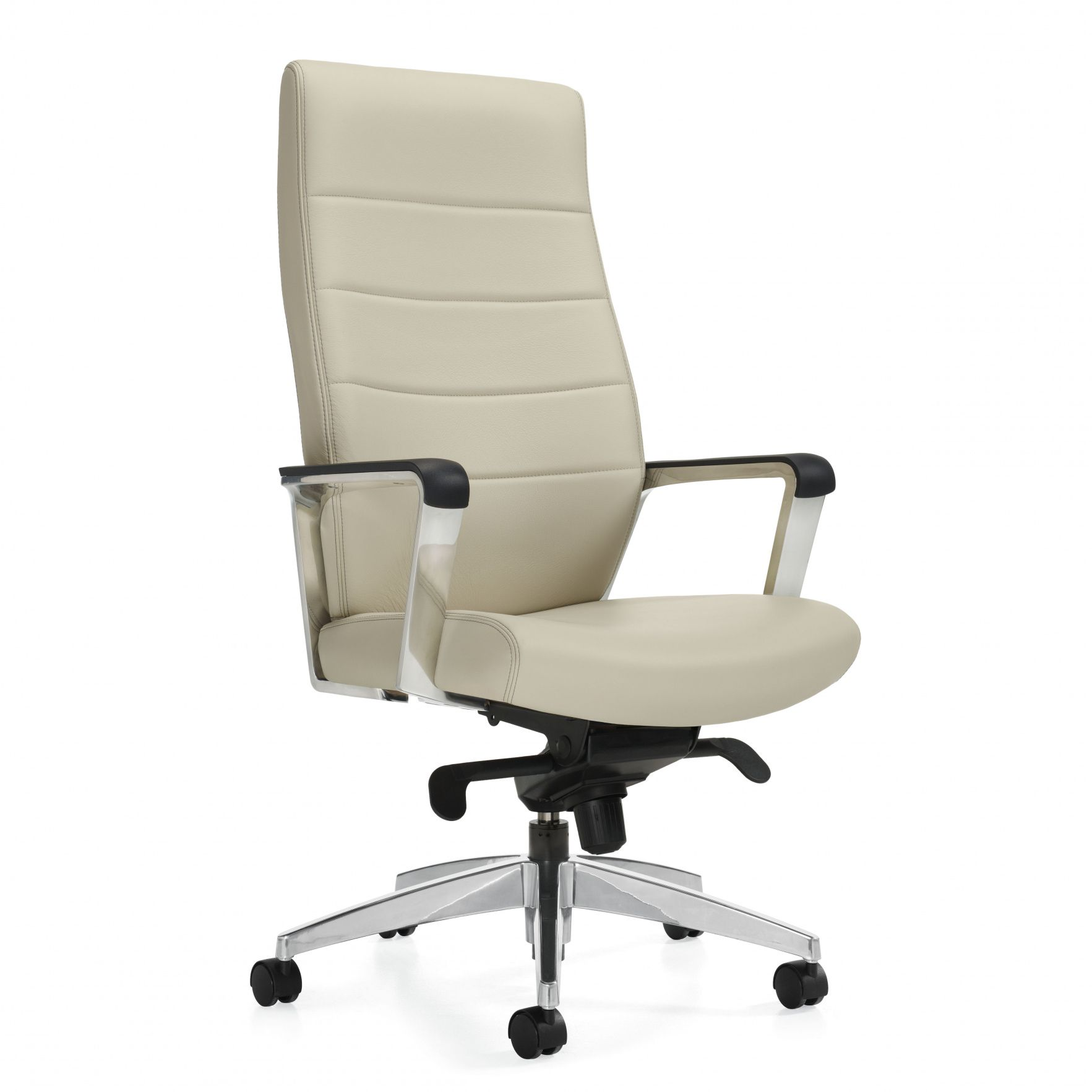 2018 Global Office Chair - Best Paint for Furniture Check more at //  sc 1 st  Pinterest & 2018 Global Office Chair - Best Paint for Furniture Check more at ...