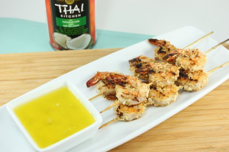 Coconut Jerk Shrimp #jerkshrimp Coconut Jerk Shrimp made with #ThaiKitchen #CoconutMilk. by @YeeWittleThings  #Autumn #Appetizer #Grilled #Jamaican #Shrimp #TKeveryday #jerkshrimp Coconut Jerk Shrimp #jerkshrimp Coconut Jerk Shrimp made with #ThaiKitchen #CoconutMilk. by @YeeWittleThings  #Autumn #Appetizer #Grilled #Jamaican #Shrimp #TKeveryday #jerkshrimp Coconut Jerk Shrimp #jerkshrimp Coconut Jerk Shrimp made with #ThaiKitchen #CoconutMilk. by @YeeWittleThings  #Autumn #Appetizer #Grilled #J #jerkshrimp