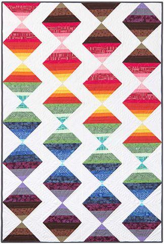 seasons free quilt pattern kaufman fabrics  valori wells