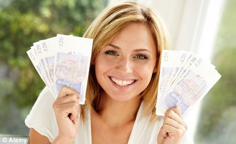 Payday loan same day image 6