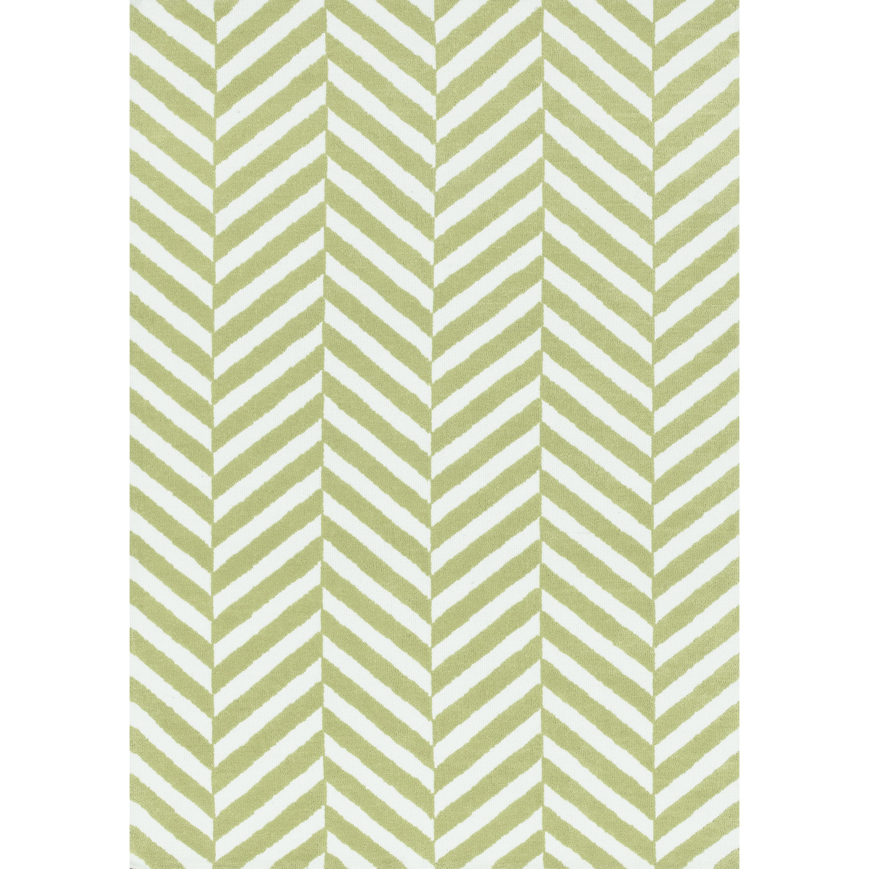 rug flooring laminate white for ottoman and beautiful colors with chevron charming home cabinet pouf rugs