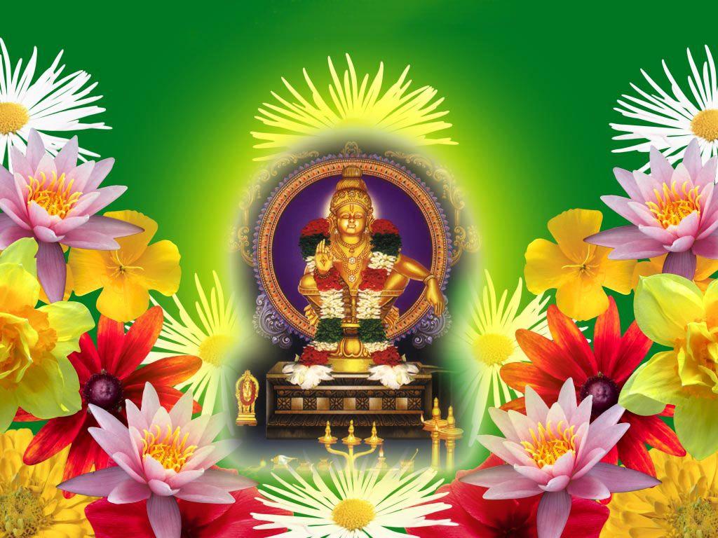 Best Wallpaper High Quality Ayyappan - d655155095cc131145ab8c22fd0a6fba  2018_208459.jpg
