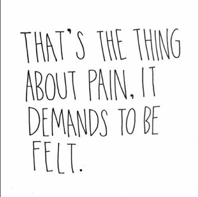 Image of: Augustus Waters Feeling The Pain Is Part Of The Process Pinterest Feeling The Pain Is Part Of The Process Wonderful Words