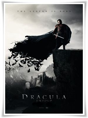 movie download size mb