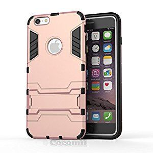 Best Iphone 6s Iphone 6 Case Cocomii Heavy Duty Iron Man Case New Ultra War Armor Premium Shockproof Kickstand Bu Iphone Iphone 5s Cases Iphone Cases