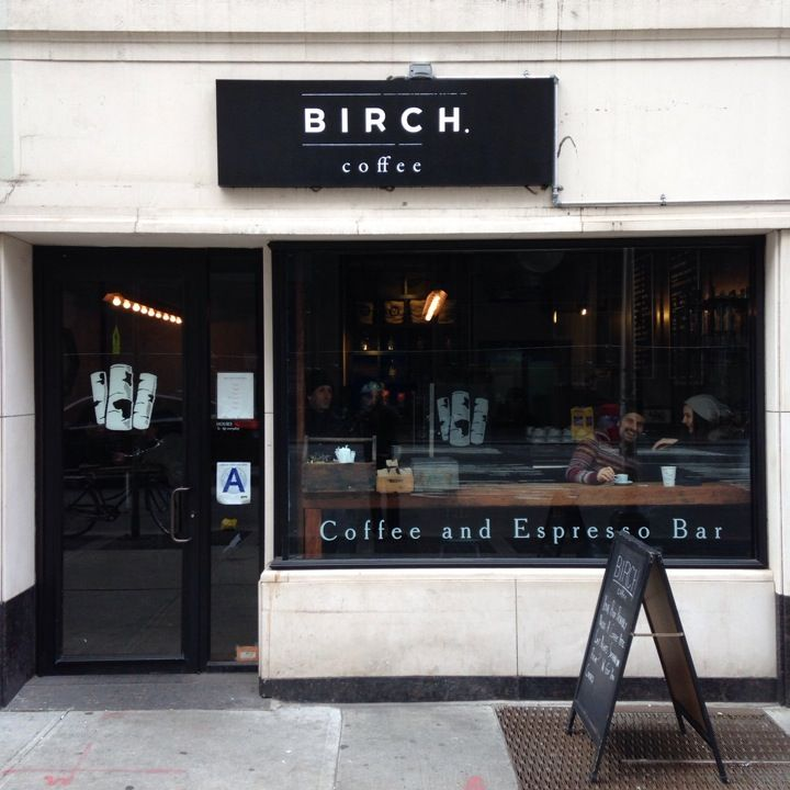 jack's stir brew coffee west village