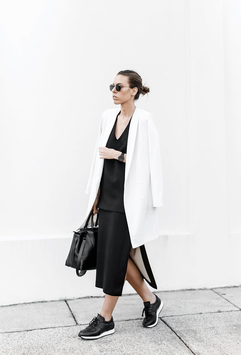 e13c75997 MODERN-LEGACY-fashion-blog-sport-luxe-street-style -outfit-black-and-white-leather-sneakers