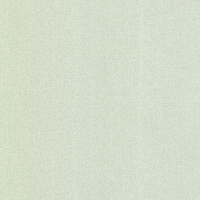 Brewster Iona Linen Texture Wallpaper Green - 2532-20003