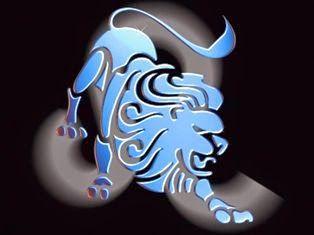 ♥ ASTROLOGIA ♥ Signo do mês : LEÃO ♥  http://paulabarrozo.blogspot.com.br/2014/07/astrologia-signo-do-mes-leao.html