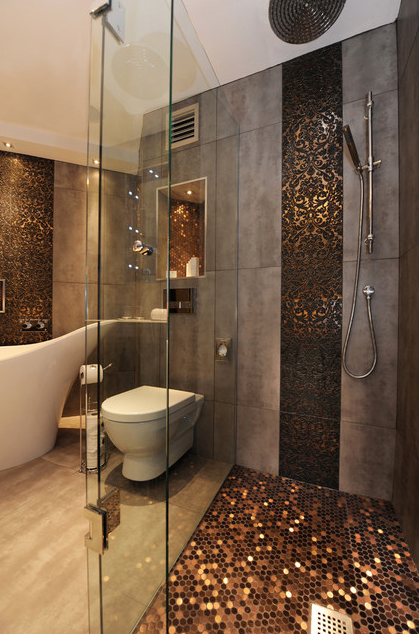 25 Best Asian Bathroom Design Ideas | Pinterest | Bathroom designs Asian Bathroom Shower Design Ideas on small master bedroom decorating ideas, asian bathroom colors, asian gardening ideas, asian photography ideas, asian bathroom sets, cheap bathroom makeover ideas, asian furniture ideas, red and black bathroom decorating ideas, asian luxury bathrooms, asian bathrooms with tub and shower, asian style bathroom, asian bedroom ideas, asian bathroom vanities, asian bathroom sign, asian bathroom art, contemporary bathroom designs ideas, asian bathroom doors, asian bathroom makeovers, asian tiles bathroom, asian inspired bathrooms,