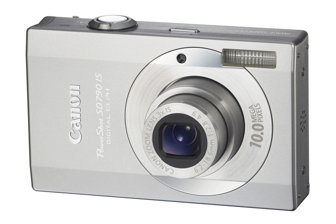 Canon Powershot Sd790 Is Manual User Guide And Specification Powershot Best Digital Camera Canon Powershot