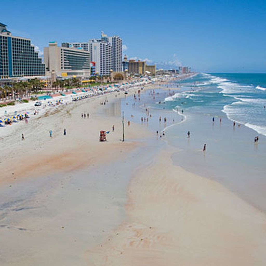Best Beaches Near Orlando | Travel | Beaches near orlando ...